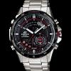 นาฬิกาข้อมือ CASIO EDIFICE ANALOG-DIGITAL รุ่น ERA-200DB-1AV