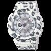 นาฬิกาข้อมือ CASIO BABY-G STANDARD ANALOG-DIGITAL รุ่น BA-110LP-7A