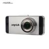 AnyTek AT88 พร้อม Micro SD 16GB