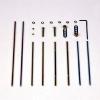 3mm Diameter Shaft Set for TAMIYA