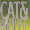 [อ่านแล้ว ขอเล่า] แคทแอนด์เม้าส์ (Cat and Mouse) ของ เจมส์ แพตเตอร์สัน (James Patterson)
