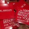 Dr.Absolute Reduce 30 Capsules