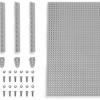 Universal Plate L (210x160mm)