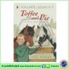 Walker Stories : Toffee and Pie หนังสือเรื่องสั้นของวอร์คเกอร์ : ทอฟฟี่และพาย