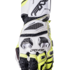 RFX RACE Fluo Yellow