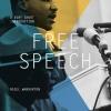 เสรีภาพในการพูด ความรู้ฉบับพกพา (Free Speech: A Very Short Introduction) (Pre-Order)