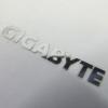 GIGABYTE 5cm x 0.7cm