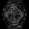 นาฬิกาข้อมือ CASIO G-SHOCK SPECIAL COLOR MODELS รุ่น GA-100CF-1A