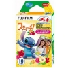 Fujifilm Instax Mini Film Stitch