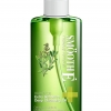 Smooth E Extra Sensitive Deep Cleansing Oil 200 ml