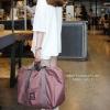 กระเป๋าเดินทางพับได้ TRAVEL