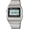 Casio DB-380-1