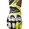RFX1 White / Fluo Yellow