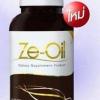 ze-oil 300 caps
