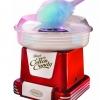 เครื่องทำสายไหม cotton candy maker รุ่นใหม่