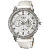 นาฬิกาข้อมือ CASIO SHEEN MULTI-HAND รุ่น SHE-3023L-7A