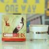 IBe-like Sunscreen Day cream + แถมสบู่