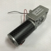 DC Motor 31ZY 12V Single Shaft