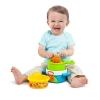 พัฒนาการ เด็ก 9 เดือน และวิธีส่งเสริมพัฒนาการ