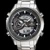 นาฬิกาข้อมือ CASIO EDIFICE ANALOG-DIGITAL รุ่น EFA-133D-8AV