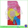 Reading with Phonics : Sleeping Beauty หนังสือหัดอ่านภาษาอังกฤษด้วยโฟนิกส์ เจ้าหญิงนิทรา