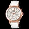 นาฬิกาข้อมือ CASIO SHEEN MULTI-HAND รุ่น SHE-3033GL-7A