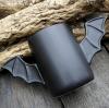แก้วน้ำค้างคาว The Bat Mug < พร้อมส่ง >