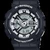นาฬิกาข้อมือ CASIO G-SHOCK SPECIAL COLOR MODELS รุ่น GA-110BW-1A