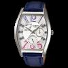 นาฬิกาข้อมือ CASIO SHEEN MULTI-HAND รุ่น SHE-3026L-7A3