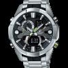 นาฬิกาข้อมือ CASIO EDIFICE ANALOG-DIGITAL รุ่น ERA-201D-1AV