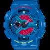 นาฬิกาข้อมือ CASIO G-SHOCK STANDARD ANALOG-DIGITAL รุ่น GA-110HC-2A