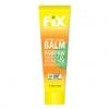 Fix Organic Paw Paw Balm 30 g ลิป ฟิกซ์ ออร์แกนิค พาว พาว แอนด์ มานูก้า ฮันนี่
