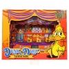 เกมส์ยิงเป้าเป็ด Dunk the Duck Carnival Game