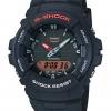 นาฬิกาข้อมือ CASIO G-SHOCK STANDARD ANALOG-DIGITAL รุ่น G-101-1A