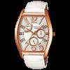 นาฬิกาข้อมือ CASIO SHEEN MULTI-HAND รุ่น SHE-3026GL-7A