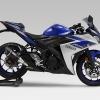 Yoshimura R11 Carbon Slip on For Yamaha R3 , R25 มี มอก.