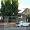 บ้านเดี่ยว 2ชั้น 61ตรว. หมู่บ้านร่มไทรบ้านร่มไทร ถนนกัลปพฤกษ์-กำนันแม้น