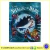 Peter Bently : The Shark In The Dark นิทานปกอ่อน ฉลามในความมืด