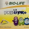 Bio-Life A.B. PRE&PRO 10 SACHETS