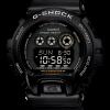Casio GD-X6900-1