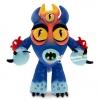 ตุ๊กตาFred BIG HERO 6
