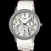 นาฬิกาข้อมือ CASIO SHEEN MULTI-HAND รุ่น SHE-3025-7A