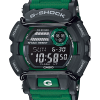 Casio GD-400-3