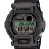 Casio GD-350-8
