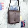 กระเป๋า Zara Man Messenger Bag 2 ราคา 1,390 บาท Free Ems