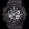 นาฬิกาข้อมือ CASIO G-SHOCK SPECIAL COLOR MODELS รุ่น GA-100CF-8A