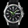 นาฬิกาข้อมือ CASIO EDIFICE 3-HAND ANALOG รุ่น EFR-102-1A3V
