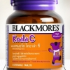 Blackmores KOALA C 30 Chewable tablets