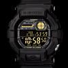 Casio GD-350-1B
