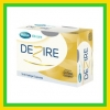 Mega we care DEZIRE 30t